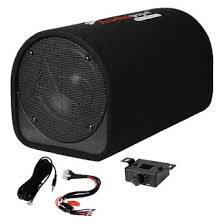speakers subwoofer. audiopipe® - 8\ speakers subwoofer o