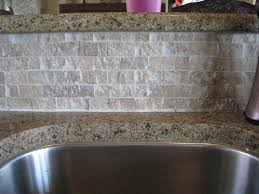 Kitchen Sinks With Granite Countertops Install Undermount Sink Granite Countertop