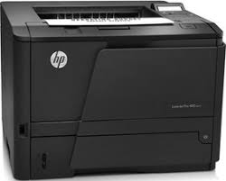 Laserjet pro m402 m403, m402dne driver software, macintosh operating systems provides, mfp m425dn drivers. Solved How Do I Fix These Sleep Issues Laserjet Pro 400 M401n Ifixit