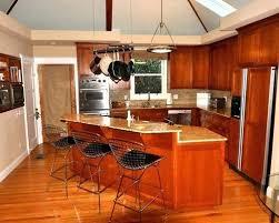 Angled Kitchen Island Designs Angled Kitchen Island Designs Interior