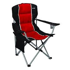 extra heavy duty folding chairs. Extra Large Heavy Duty Folding Chair 73 Best Camping Chairs For Big People On Within Decor H