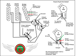 zexcoil redux fractal audio systems forum for ease of assembly use 28 awg in and out of the dpdt switches the second wiring option is better for that as you already have the 28 awg coming off of