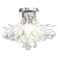pull chain crystal bead candelabra ceiling fan light kit for chandelier ceiling fan light kit