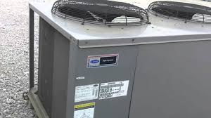 carrier split system. carrier split system airconditioner r