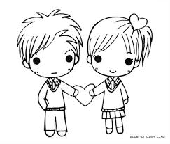 Free Love Drawings Download Free Clip Art Free Clip Art On Clipart