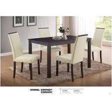 3048 dinette set global furniture 3048 dining room furniture