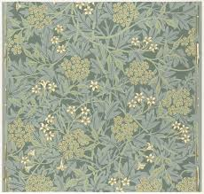 William Morris Textile Designs William Morris Wallpaper Designs Wikipedia