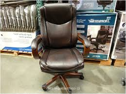 via office chairs. Costco Office Chair In Store Terrific Computer Chairs About Remodel On Within . Via N