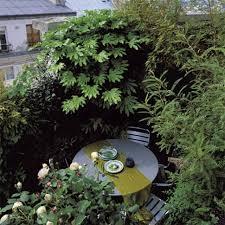 Designs For A Small Garden Design New Inspiration Design
