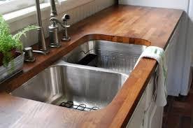 sink : 2017 Kitchen Sink Types Ideal 2017 Kitchen Sink Types ...