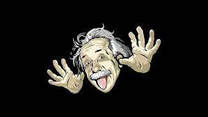 hd wallpaper cartoons funny albert