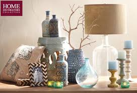 20 off home decorators collection coupon codes for november 2017