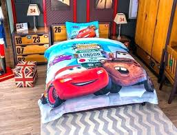 cars crib bedding set car bedding set cars toddler bed on cars crib bedding sets the