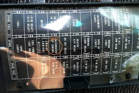 1998 honda civic dx fuse panel diagram box wiring trumpgrets club 1998 honda civic lx fuse box 1998 honda civic dx fuse panel diagram box wiring