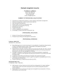 Words To Use For Resume Fascinating Words To Use On A Resume Fancy Resume Word For Cashier Including