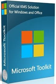 Image result for ms office toolkit pack