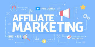 Cara Affiliate Marketing untuk Bisnis Tanpa Modal -