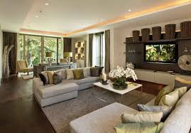 Nice Decor In Living Room Innovative Decoration Nice Living Rooms Impressive Idea Nice