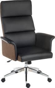 office chair back view. Office Chair Back View F