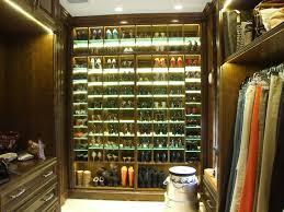 led closet lighting. LED Lighting In Closet DDM Canada Regarding Led Remodel 17