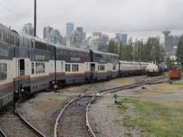 Image result for Mehr Express Train