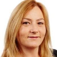 Mari Norton - Purchasing Secretary - Caddick Construction Ltd | LinkedIn