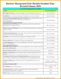 Project Management Financial Reporting Templates Sample Pro