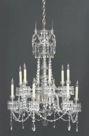 chandelier cleaner medium size of chandeliers chandelier cleaner pertaining to old fashioned chandelier view
