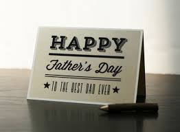 Fun Round Up Of Free Printable Fathers Day Cards