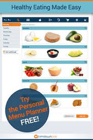personal diet planner 15 best personal meal planner images on pinterest meal planner