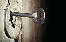 full image for sliding glass door lock replacement singapore sliding door lock repair singapore door lock