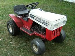 old sears riding lawn mowers. vintage craftsman riding lawn mower 100 lafayette for sale in source · identify this old tractor sears mowers s
