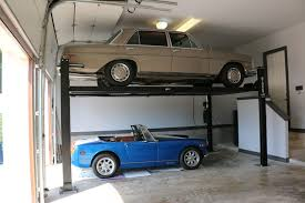 high lift garage doorHigh Lift Garage Doors  Rocky Mountain Garage  Aurora CO