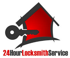 24 hour locksmith. Brilliant Hour 24 Hour Locksmith Service Company Logo On Hour Locksmith