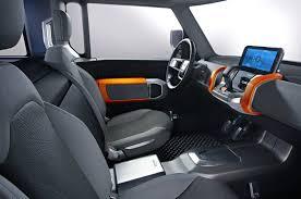 2018 land rover sport interior. brilliant 2018 2018 land rover discovery sport prices for land rover sport interior
