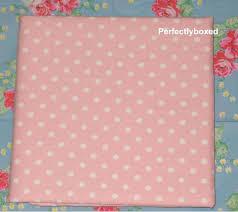 Polka Dot Pillowcases Impressive Polka Dot Pillowcases Bedding At Wwwperfectlyboxed