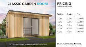 garden office 0 client. SEE PRICES Garden Office 0 Client .