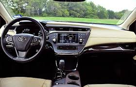 2018 toyota auris. beautiful auris 2018 toyota avalon release date throughout toyota auris