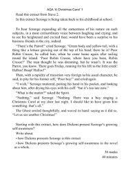 gcse english language paper pack of sample papers and mark gcse english language paper 1 pack of 5 sample papers and mark schemes aqa by slinds teaching resources tes