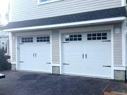 garage door express garage doors express garage door express charlotte nc