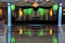 chandelier banquet hall bri002