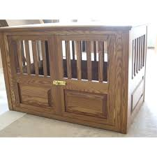 dog crate bedding set wood dog crate front and side view portable dog crates for small dog crate bedding set