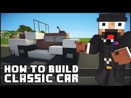how to make a car in minecraft. Wonderful Minecraft 623 Throughout How To Make A Car In Minecraft