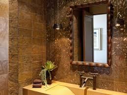 tile backsplash bathroom shower. Interesting Backsplash Choosing A Bathroom Backsplash With Tile Shower E