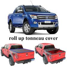 china aluminum frame tonneau cover for ford ranger t6 china cargo cover tonneau cover