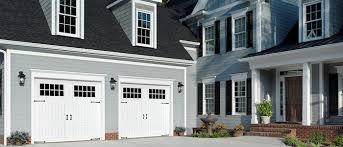 amarr garage doorAmarr Garage Doors  Seattle  Portland  Fireside