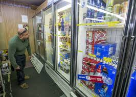 Alcohol Vending Machine Laws Amazing Sunday Alcohol Sales Are Coming To Indiana Indiana