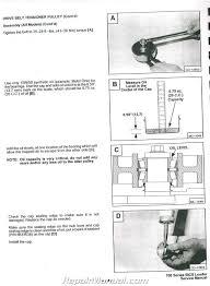 bobcat 741 wiring diagram viper rpn471t wiring diagram razor mini Bobcat 863 Wiring Schematic diagram collection bobcat 863 wiring schematic millions diagram doc01149720160304085711 004 cr bobcat 863 wiring schematicdiagram bobcat 863 wiring schematic free