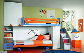 Kids Bedroom Bunk Beds 4 Tips How To Choose The Perfect Bunk Beds For Your Kids