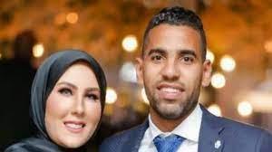 طبيب مؤمن زكريا: ريهام زوجة اللاعب داعم قوي له